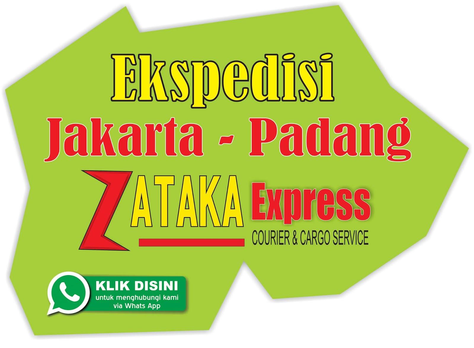 Ekspedisi Jakarta Payakumbuh Travel Pekanbaru