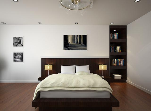 cho thuê căn hộ chung cư quận 1 giá rẻ ngay trung tâm
