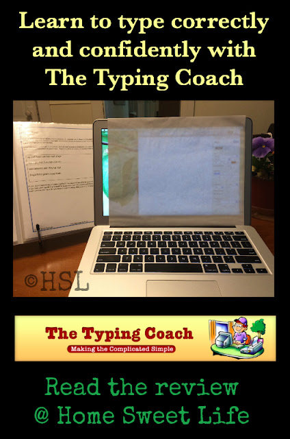 learn touch typing, typing for kids