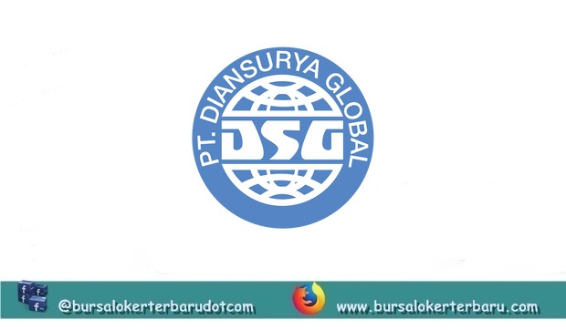 PT DianSurya Global