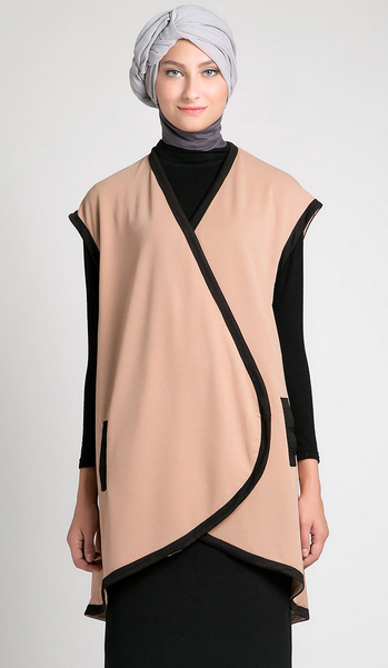 Baju Hamil Muslim Modern Teranyar.png