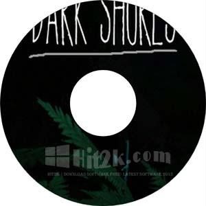 Dark Shores-CODEX Free Download