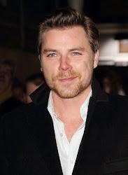 Marek Oravec