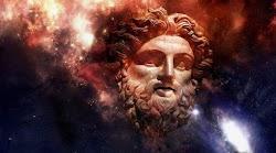 Ο Πλάτων στο έργο «Φαίδων» και ο Πλούταρχος στο έργο «Περί του Σωκράτους δαιμονίου» δίνουν μια περιγραφή του ταξιδιού των ψυχών από την Γη σ...