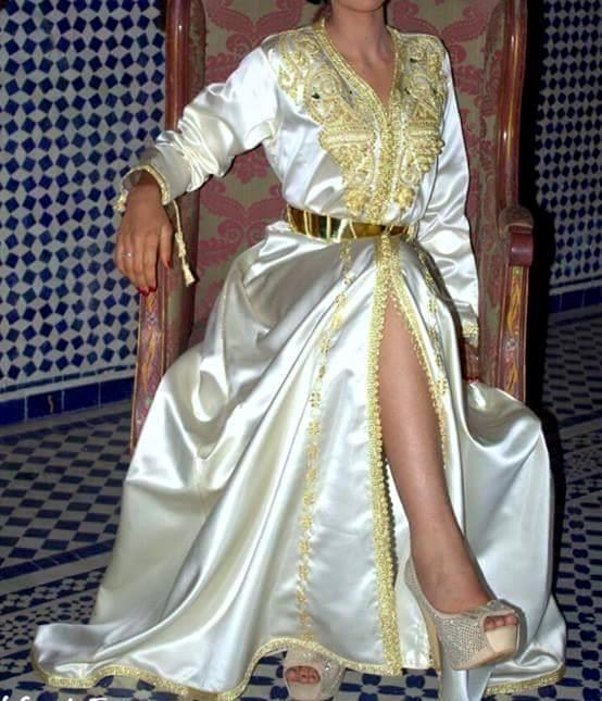 Analysez le SEO de caftan-in-maroc.blogspot.com 8ee9f7e02ff