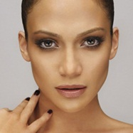 Jennifer Lopez'in Güzelliğinin Sırrı