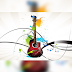 Cara bikin video cover gitar youtube (low budget)