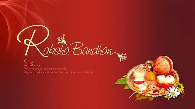 rakhi-images-photos