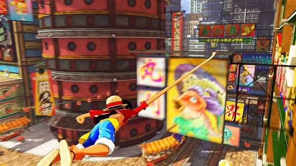 one-piece-world-seeker-pc-screenshot-www.ovagames.com-4