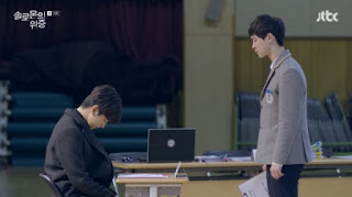 image source: https://www.hancinema.net/hancinema-s-drama-review-solomon-s-perjury-episode-5-102222.html