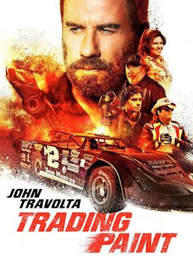 Trading Paint [2019] [DVDR] [R1] [NTSC] [Subtitulada]