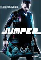 http://mon-blog-00.blogspot.fr/2016/04/jumper-tome-1-de-steven-gould.html