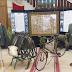 Canosa di Puglia (Bat). Al via la Mostra itinerante dell'Esercito 'La Grande Guerra Fede e Valore' presso il Centro Servizi Culturali