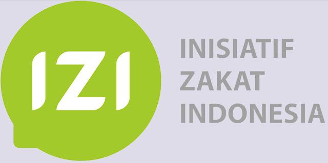 Lowongan Kerja Inisiatif Zakat Indonesia