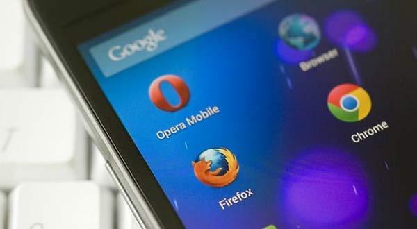 Inilah Cara Mengganti Aplikasi Default Browser Android Pie Xiaomi