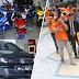 17 pegawai keselamatan ditahan SPRM kerana curi wang tunai RM3.5 juta dari pejabat bekas PM