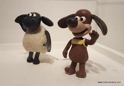 Manchester animation Festival