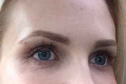 Dry Skin Beneath Eyes - Looking For And Finding Soothing Relief