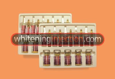 Glutax 2000GS Recombined White, Glutax 2000GS, Glutax 2000 GS Injeksi, Glutax 2000GS Murah, harga Glutax 2000GS, Suntik Putih Glutax 2000GS, Whitening Injection Glutax