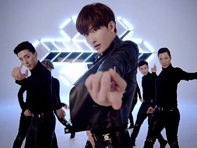 Zhoumi Rewind Review