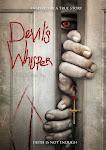 Lời Thì Thầm Của Quỷ - Devil's Whisper