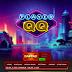 PlayerQQ Situs Bandar Poker DominoQQ Terpercaya