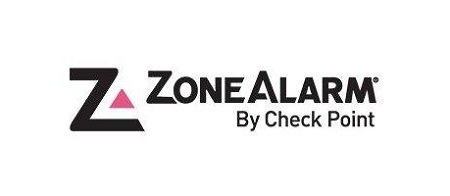 Zone Alarm Antivirus 2018