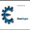 Cheat Engine No Root APK