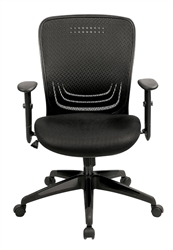 Top Rated Computer Chair