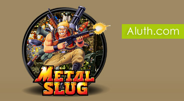 http://www.aluth.com/2014/07/metal-slug-commando-2-mini.html