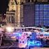El detenido después del atentado en Berlín no es el autor del ataque
