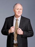 John Lithgow in Trial and Error (5)