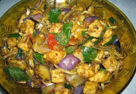 cara memasak terong goreng tepung,cara memasak terong ungu yang sehat,cara memasak terong ungu santan,resep masakan dari terong,resep brownies terong ungu,resep dodol terong ungu,