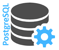 Cara Instalasi PostgreSQL 9.5.3 di Windows 10