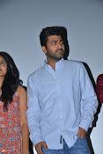 Sharwanand at FB Office-thumbnail-3