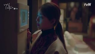 Sinopsis Tomorrow With You Episode 12 Part 2