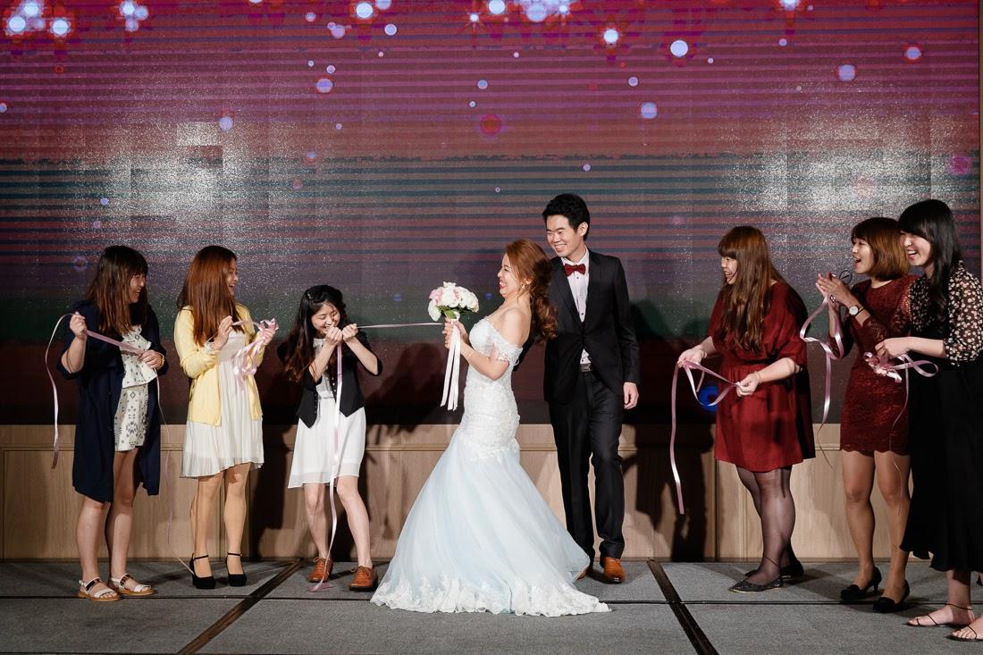 典華婚攝, 婚攝, 婚紗攝影, 婚禮紀錄, 北部婚攝推薦,新莊典華會館, 優質婚攝推薦,