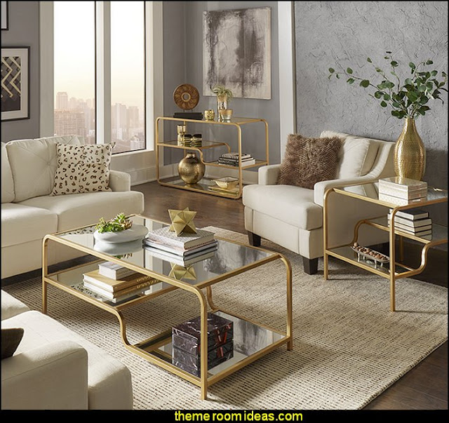 living room decorating ideas - living room furniture - decorate a living room - living room ideas - Home Decor - Living Room Tables - Living Room Furniture Sets -