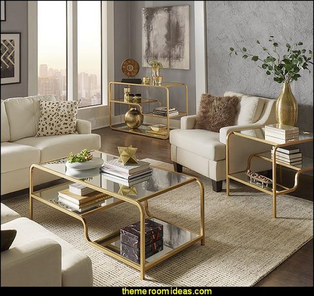 living room decorating ideas - living room furniture - decorate a living room - living room ideas - Home Decor - Living Room Tables - Living Room Furniture Sets -