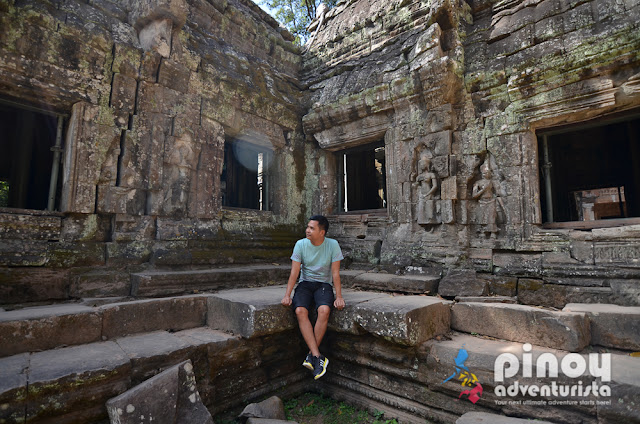 Top 10 Best Things to do in SIEM REAP CAMBODIA