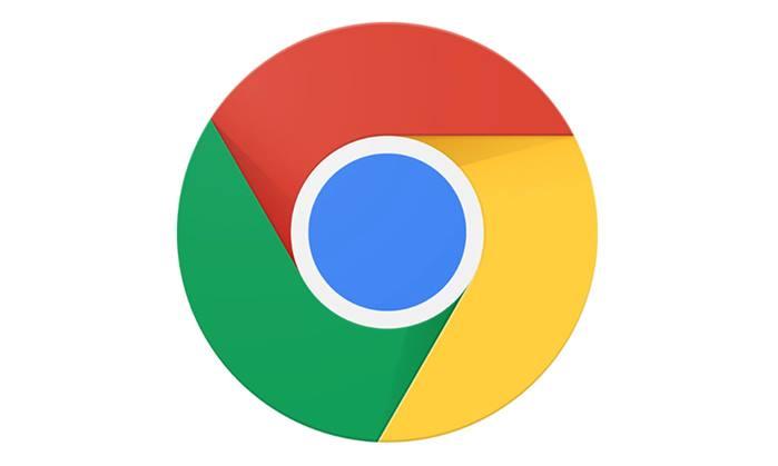 """""""جوجل"""" ستضيف أداة حجب الإعلانات لمتصفح كروم في 2018"""