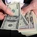 Imóveis nos EUA - Cada brasileiro investiu US$ 671 mil