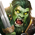 Legendary: Game of Heroes v1.10.0 Mod Apk