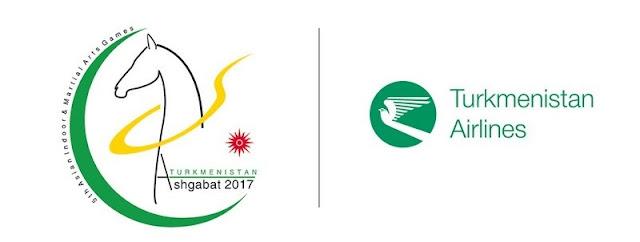 Türkmenistan Havayolları Satış Ofisi