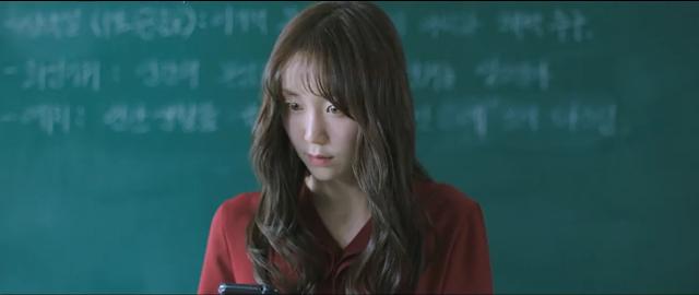 "Sinopsis Film Korea Terbaru : ""Marionette"" (2018)"