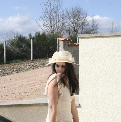sombreros stetson