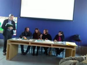 Με επιτυχία η παρουσίαση του προγράμματος Free Mobility από το Ε.Ε.Ε.Ε.Κ. Αργολίδας