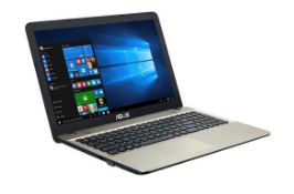 Asus X541S Drivers windows 7, windows 8, windows 8.1 and windows 10