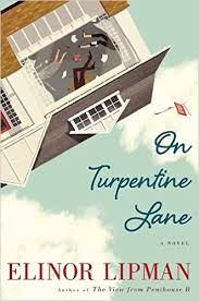 https://www.goodreads.com/book/show/28114543-on-turpentine-lane?ac=1&from_search=true