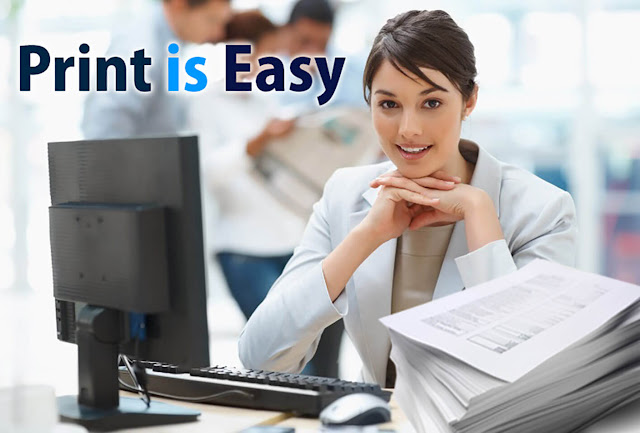 Langkah-langkah Cara Print Massal Menggunakan Fitur Mail Marge Microsoft Word
